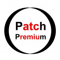 ร้านPatchPremium