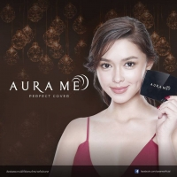 ร้านAurame official-call center