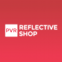 ร้านPVR REFLECTIVE SHOP