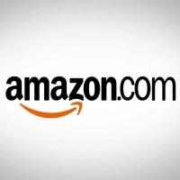 ร้านสัมมนาฟรี amazon รวยด้วยการขายของออนไลน์ผ่านเว็บไซต์ amazon