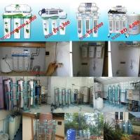 ร้านรับติดตั้งเครื่องกรองน้ำทุกระบบทั่วไทย