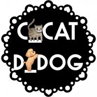 ร้านอาบน้ำตัดขน by C_CAT-D_DOG