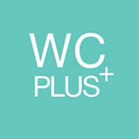 ร้านWC PLUS+ Thailand