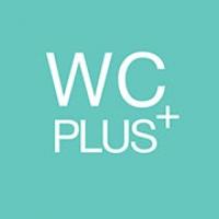 ร้านWC PLUS+ Thailand