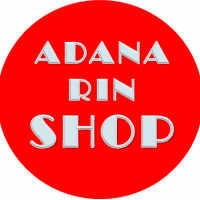ร้านAdanarin Shop