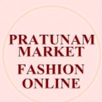 ร้านpratunam market