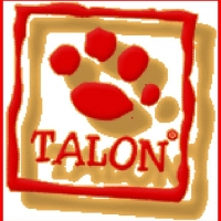 ร้านTalon children shoes