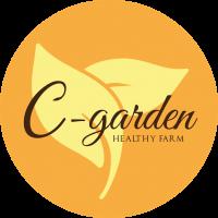 ร้านC-Garden Farm