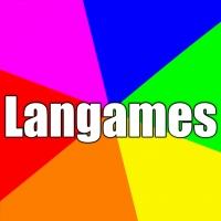 ร้านLangames