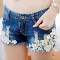 ร้านMama-Jeans