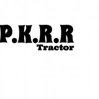 ร้านPKRR-Tractor
