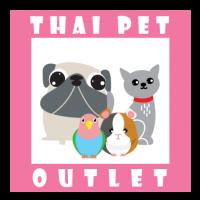 ร้านThai Pet Outlet