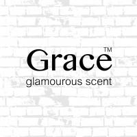 ร้านGrace Aroma