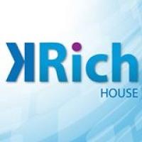 ร้านKRich House