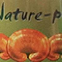 ร้านศูนย์จำหน่ายผลิตภัณฑ์ เสริมอาหาร สารสกัดจากเห็ดหลินจือตรา เนเจ้อร์ - พลัส Nature Plus รักสุขภาพกับเห็ดหลินจือ ตรา เนเจอร์-พลัส Nature-Plus