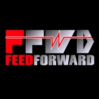ร้านFeedforward Company Limited
