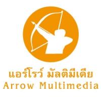 ร้านบริษัท แอร์โรว์ มัลติมีเดีย จำกัด บ้านเลขที่ 1ซอยกำแพงเพชร 6 ซอย5 แยก6 (โกสุมนิเวศน์ ซ.2) แขวงทุ่งสองห้อง เขตหลักสี่ กรุงเทพฯ 10210 /// Arrow Multimedia Co., Ltd. House No. 1 soi Kamphaengphet 6 soi 5 yak 6 ( Kosumniwet soi 2 ) Thung Song Hong, Lak Si, Ba