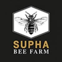 ร้านสุภาฟาร์มผึ้ง Supha Bee Farm