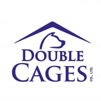 ร้านDouble Cages