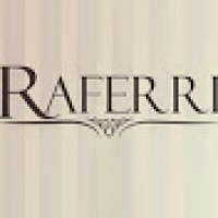 ร้านRaferri ราเฟอรี่ ผิวกระจ่างใส ไร้ฝ้ากระ และริ้วรอย by ปูเป้ อรหทัย