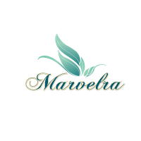 ร้านMarvelra