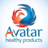 ร้านAvatar Healthy Products Solution