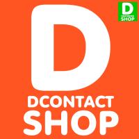 ร้านDContact Shop