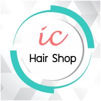 ร้านNeo Hair Lotion สมุนไพรปลูกผม แก้ปัญผมบาง ผมร่วง ศรีษะล้าน หัวล้านเป็นวงกว้างมาก เห็นผลจริง 100% รีวิวผู้ใช้จริง ซื้อ ยาปลูกผม Neo Hair Lotion ในราคาถูกที่สุดใน Thailand | www.icHairShop.com