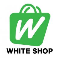 ร้านWHITE SHOP