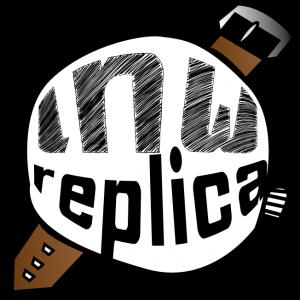 LnW Replica