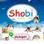 ร้านShobipet