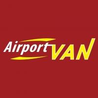 ร้านบริการรถตู้VIP รับส่ง ทุ่งสง-สนามบินนครศรีธรรมราชAirportVanOnline