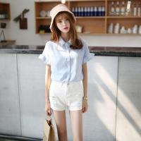 ร้านชะนีมีผ้า เสื้อผ้าแฟชั่นผู้หญิงเกาหลี รับตัวแทนจำหน่ายเสื้อผ้าแฟชั่นเกาหลี