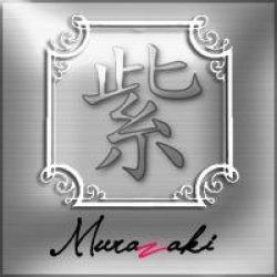 Murazaki Shop จำหน่ายของแต่งมอเตอร์ไซค์ M-Slaz, MSX, Forza, PCX, Zoomer ทั้งปลีกและส่ง