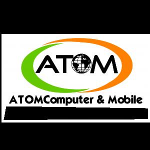 atomcomputer