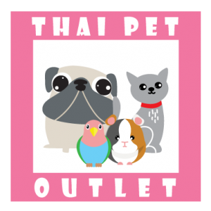 Thai Pet Outlet