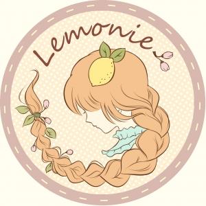 Lemonie Shop
