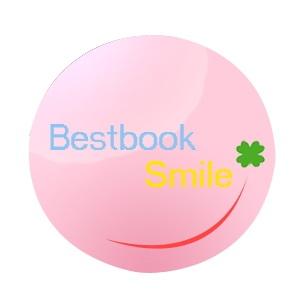BestbookSmile